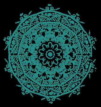 Darshan Yoga